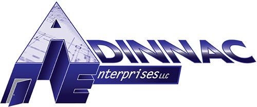 Adinnac Logo