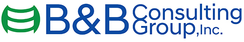 B&B Consulting Group Logo