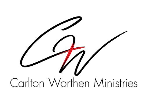Carlton Worthen Logo