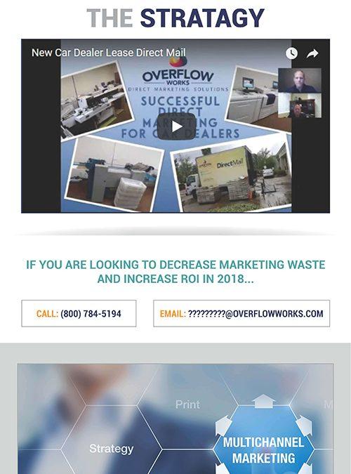 Overflow Works Eblast
