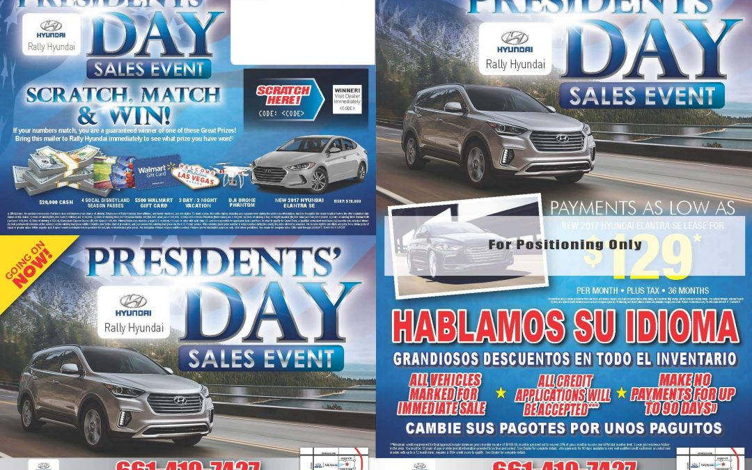 Auto Poster Mailer